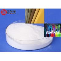 Wholesale White Powder Fast Drying Silica Matting Agent Silicon Dioxide In Leather Paint from china suppliers