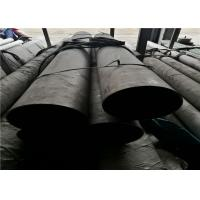 Wholesale Large Diameter Hastelloy B-2 Stainless Steel Flexible Tubing for Bolier from china suppliers