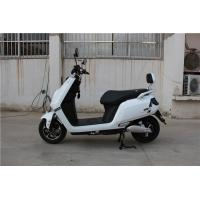 Wholesale Mini Foldable Street Legal Scooters Low Energy Consumption With Seats For Family from china suppliers