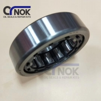 Wholesale BAQ-3806 Automobile Spare Parts Auto Angular Contact Ball Bearing from china suppliers