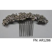 Decorative hair combs images decorative hair combs - Decorative hair slides ...
