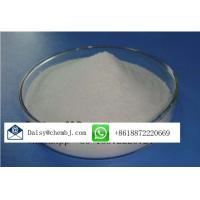 Wholesale Pain Relief Powders Local Anesthetic Drugs Levobupivacaine Hydrochloride CAS No 27262-48-2 from china suppliers