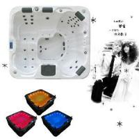 China Portable Hot Tubs / Bathroom / Shower (A510) on sale