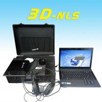 Buy cheap 3d Nls Quantum Magnetic Resonance Health Analyzer For SPA Club And Beauty Salon product