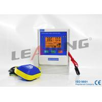 Wholesale General Submersible Pump Controller Without Installation Probe / Sensor In The Well from china suppliers