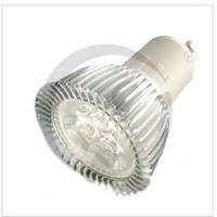 Wholesale Spotlight, LED Ceiling GU10 MR16 Bulb from china suppliers
