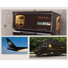 Fast Door To Door UPS Express Saver Service for Power Bank , UPS Express Freight Manufactures