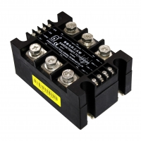 Buy cheap 240v 3 Phase ac Induction Motor Controller from wholesalers