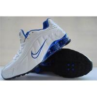 China Nike shox R4 Running Shoes on sale