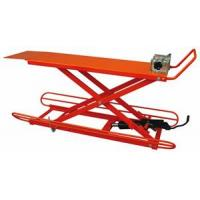 Wholesale Hydraulic Motorcycle Lift (TC) from china suppliers