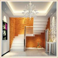 5 Architectural Wall Panels Interior 3d Home Interior Decorative Wooden Wall Panels 103546152
