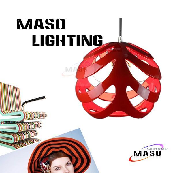 2015 Resin Pendant Light Made In Zhongshan Wholesale