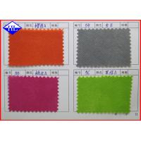 Wholesale Durable PP Spunbond Nonwoven Fabric Cloth Anti - Mildew Light Weight Antibacterial from china suppliers