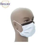 Wholesale 99% BFE Disposable Face Masks from china suppliers