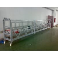Suspended Scaffolding Universal : Images of swing stage safety photos