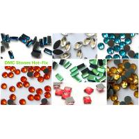 Wholesale Shape iron on stone,China Factory Price Shape Stone,best quality cheap price shape stone from china suppliers
