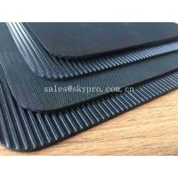Latest Heated Outdoor Mat Buy Heated Outdoor Mat