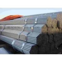Wholesale Cold Drawn Thin Wall Seamless Tube from china suppliers