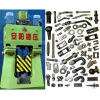 Buy cheap PLC Forging Hammer from wholesalers