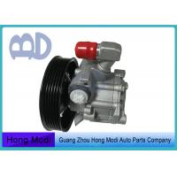 Wholesale Alu Power Steering Pump 0054662201 Mercedes Benz W251 ML350 ML550 GL450 W164 ML350 from china suppliers