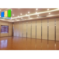 Wholesale Modular Office Partition Movable Soundproof Acoustic Room Dividers from china suppliers