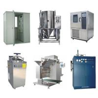 Wholesale Probiotic and Culture Production Equipment from china suppliers