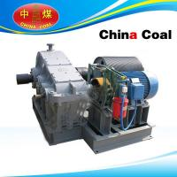 Wholesale JM typ electric winch from china suppliers
