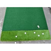 Wholesale Artificial Turf (Golf Mat) from china suppliers