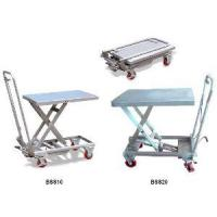 Wholesale Stainless Lift Table (BSS10/20) from china suppliers