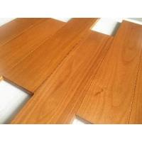 Wholesale Chinese Teak Parkett (CT-VII) from china suppliers