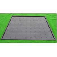 Wholesale golf mat base from china suppliers