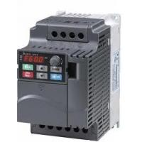 Wholesale OEM JOB key control 3 phase 380 volts forced air cooling VFD AC Drive support Modbus - RTU from china suppliers