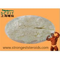 99% Assay Strongest Testosterone Steroid Testosterone Undecanoate Effective In Building Musle