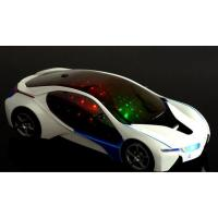 paul ma gravity sensor bmw i8 lighting steering wheel. Black Bedroom Furniture Sets. Home Design Ideas