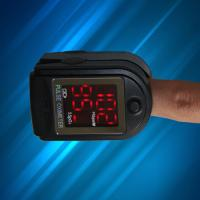 China spo medical pulse oximeter on sale