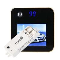 Wholesale Dimming Control Daylight Harvesting Sensor Ultra Small Size Advertising Player Usage from china suppliers