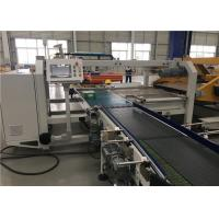 Wholesale Horizontal Transfer 3PH Can Packaging Machine With PLC Programmable Controller from china suppliers