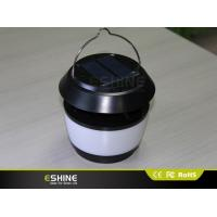 Wholesale Eye Protected LED Solar Table Light Cute DC charging for Farmer Guard from china suppliers