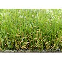 Wholesale Garden Decorative Soft Artificial Grass For Yard Around Swimming Pools from china suppliers