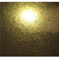 Wholesale SS304 Grade Thickness 0.5mm One Sided Copper Cladding For Heat Exchanger Brazing from china suppliers