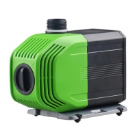 Wholesale Green Frequency Submersible Water Pump Conversion Fountain For Small Ponds from china suppliers