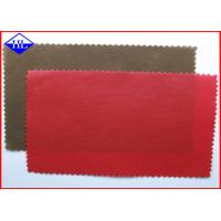 Wholesale Ecological PP Spunbond Non Woven Fabric Sheet Mult Colors For Various Usage from china suppliers