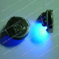 Wholesale Flashing led module for pop display s-3233 from china suppliers
