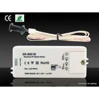 Wholesale LED IR Sensor Switch Sensor Dimmer from china suppliers