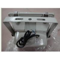 Wholesale Waterproof Outdoor LED Flood Lights from china suppliers