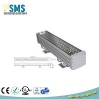 Wholesale LED wall washer SMS-XQD-51D from china suppliers