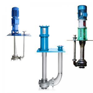 China New Impeller Design Three Phase Vortex Type Pump Self-Priming Vortex Submersible Pump on sale