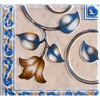 Wholesale Water Proof Ceramic Tiles, Procelain Tile from china suppliers