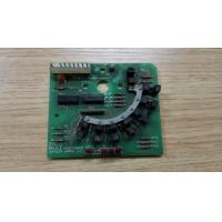 Wholesale Customized Barudan Embroidery Machine Parts 3740a Electronic Board from china suppliers