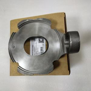 Wholesale Swash Plate 242-6801 2290624 1948284 1799732 1336919 2803104 For Caterpillar 318C 321C 322C from china suppliers
